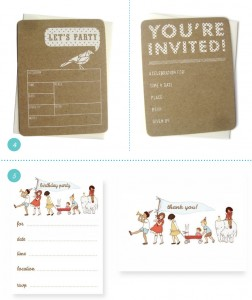 blank invites 2