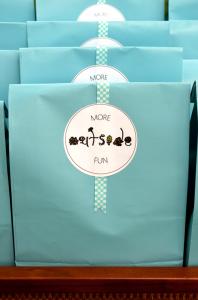 Goodie-Bags-2