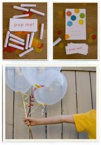 balloon party 1