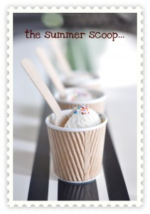 summer-scoop