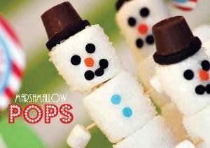 snowmankidspartyideas_2