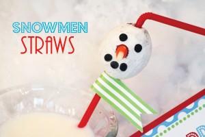 snowmankidspartyideas_3